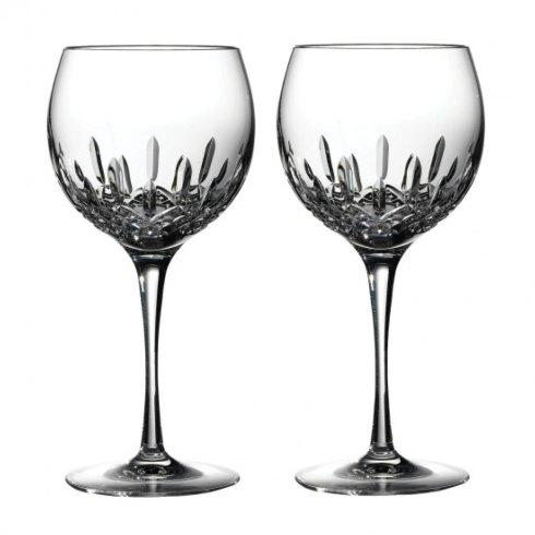 $120.00 Balloon Wine, Set of 2