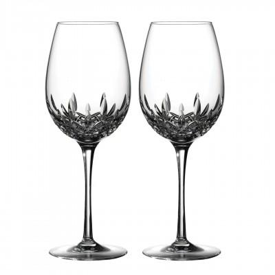 $160.00 Goblet, Set of 2