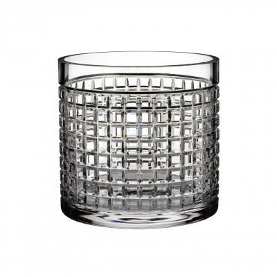 $375.00 London Collection - Phase II - Ice Bucket
