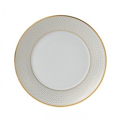 "$20.00 Bread & Butter Plate 6.7"""