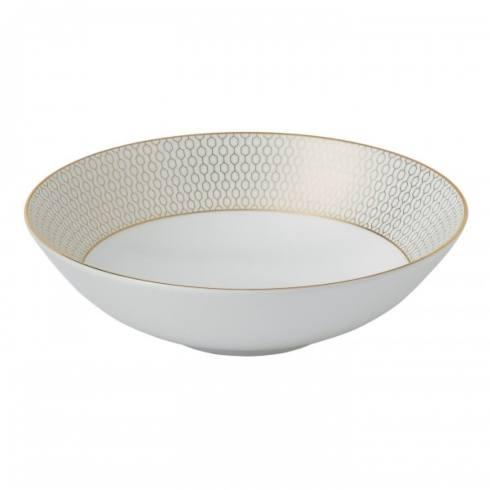 """$60.00 Soup/Cereal Bowl 8.3"""""""