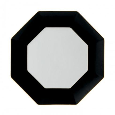 $125.00 Charger Octagonal 13""