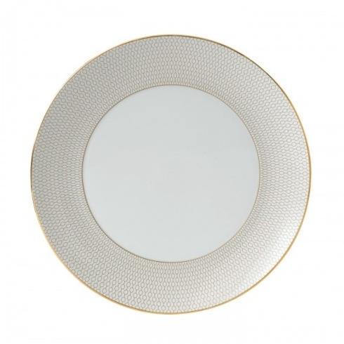 """$45.00 Dinner Plate 11"""""""