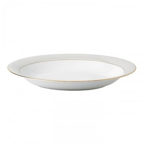 $190.00 Oval Serving Bowl