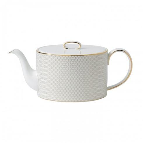$175.00 Teapot