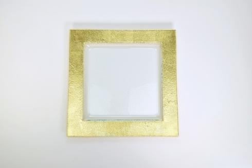 $115.00 14 inch square tray