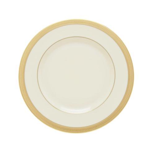 $79.10 Salad Plate