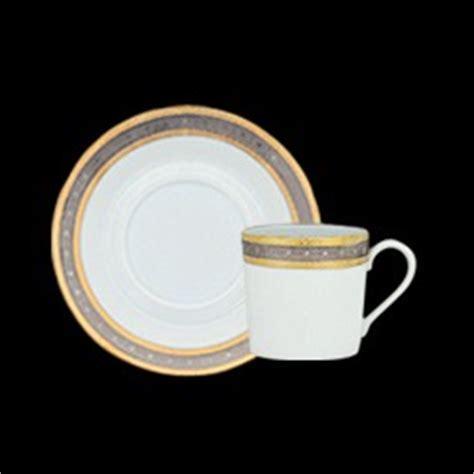 $156.00 teacup and saucer