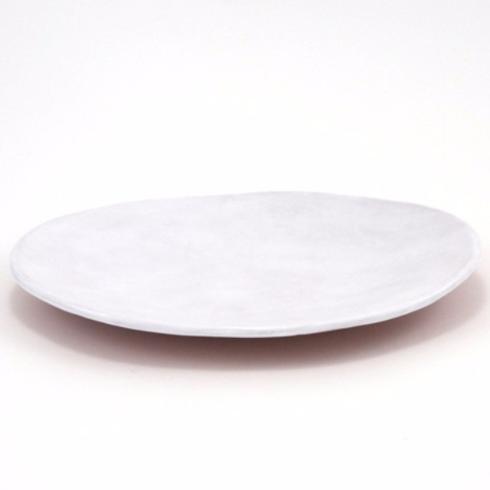"""$90.00 18"""" platter"""