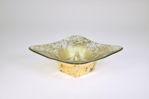 $82.00 7.5 inch square bowl