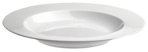 $14.99 Alaska Soup Plate