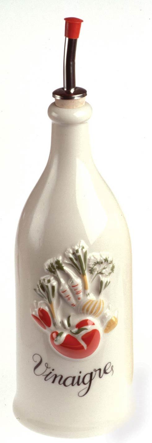 $39.99 Provence Vinegar Bottle