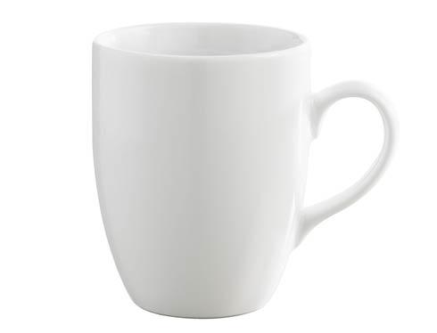 $14.99 Mug