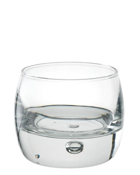 $9.99 Ball Glass