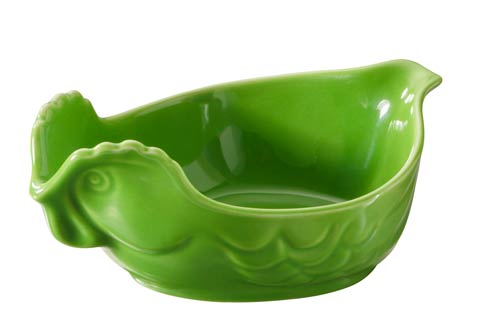 $22.99 Poultry Dish