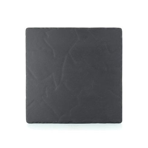 $79.99 Square Plate