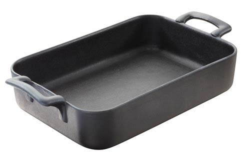 $39.99 Roasting Dish