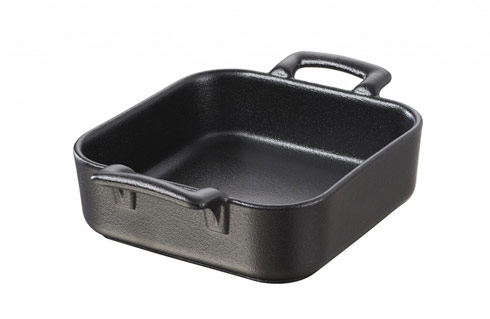 $69.99 Deep Square Baking Dish