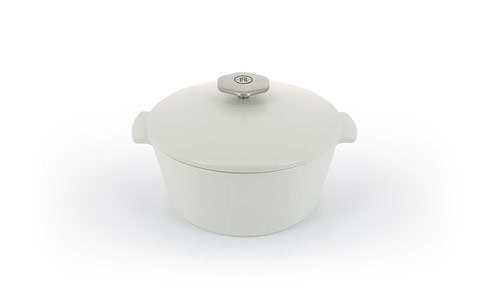 $219.99 Giftbox Round 9 Inch, 2.75QT - Induction