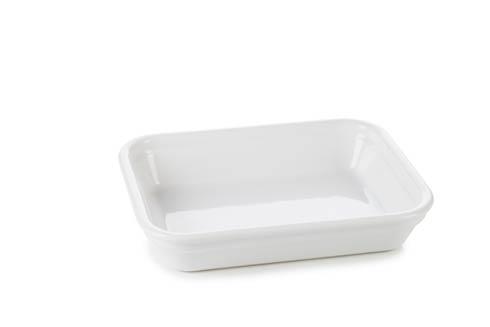 $30.00 Rectangular Dish