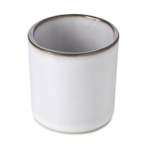 $20.00 Cup