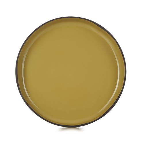 $45.00 Gourmet Plate
