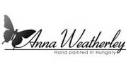 Shop for Anna Weatherley products