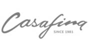 Shop for Casafina products