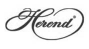Shop for Herend products