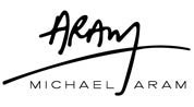 Shop for Michael Aram products