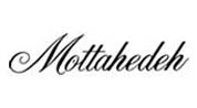 Shop for Mottahedeh products
