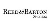 Shop for Reed & Barton products