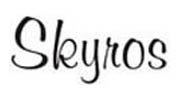 Shop for Skyros products
