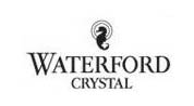 Shop for Waterford products