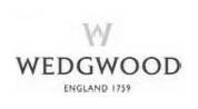 Shop for Wedgwood products
